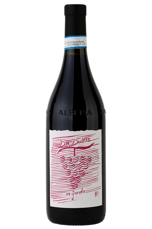 Langhe DOC Dolcetto