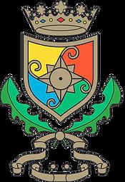 logo_solo_visual.png