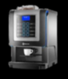 COFFEE MACHINE KORO PRIME