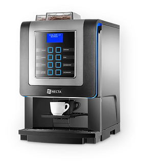 COFFEE MACHINE KORO PRIME