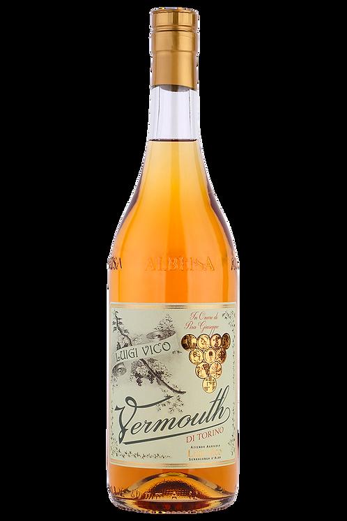 Vermouth Bianco di Torino