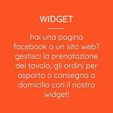 widget-rs-200524.png