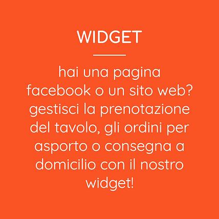 widget-rs-200524.png