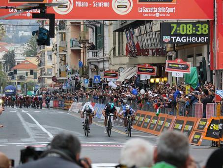 Milaan-Sanremo 2020 : een eerste beoordeling van de favorieten
