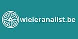 Logo wieleranalist.be (2).png