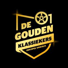 """Onze """"Gouden Klassiekers"""" ploeg voor de Strade"""