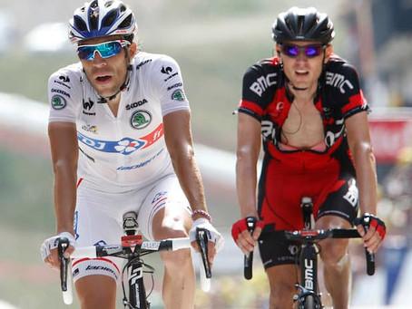 Tour 2020: de kansen van de Fransen