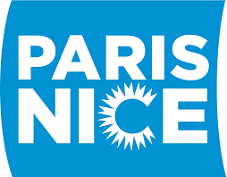 Verzilver uw wielerkennis in Parijs-Nice