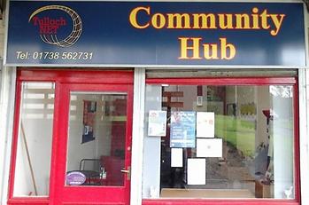 Community Hub.png