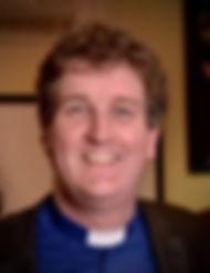 Kenneth Stott - Minister.jpg
