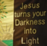 JesusTurnsDarknessIntoLight.jpg