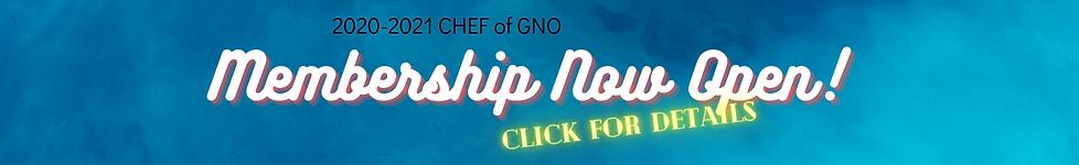 membership banner.png