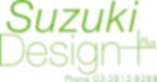 Phone+ロゴ.jpg