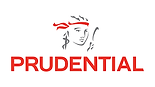 Prudential_UK 02.png