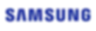 Samsung_logo_blue.png