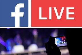 Facebook-live.jpg