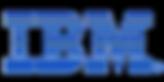 ibm-logo tran.png