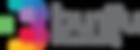 BUNIFU_LOGO_TAGLINE_FULLCOLOR_e_conferen