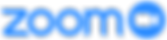 zoom-logo-NEW.png
