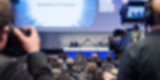 baselworld-press-conference.jpg
