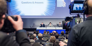 baselworld-press-conference.jpg