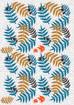 Atelier de Sérigraphie -  impression sur textile à Bomel