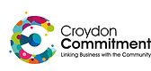 CC logo tagline sharp.jpg
