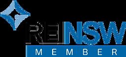 REINSW_member_logo_colour_HR-768x349.png