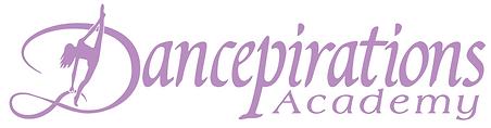 Dancepirations Academy Markham