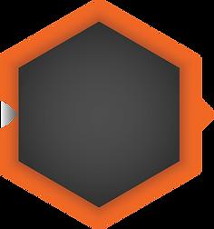 hexagono2.png