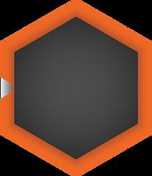hexagono3.png