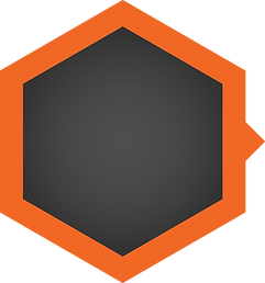 hexagono1.png
