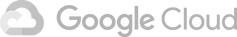 logo google cloud.png
