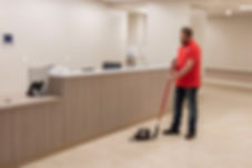 3rg janitorial-mopping-floors-commerical
