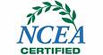 NCEA-Certified.webp