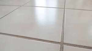 Clean Tile Grout Stains in 7 Easy Steps by 3 R Green