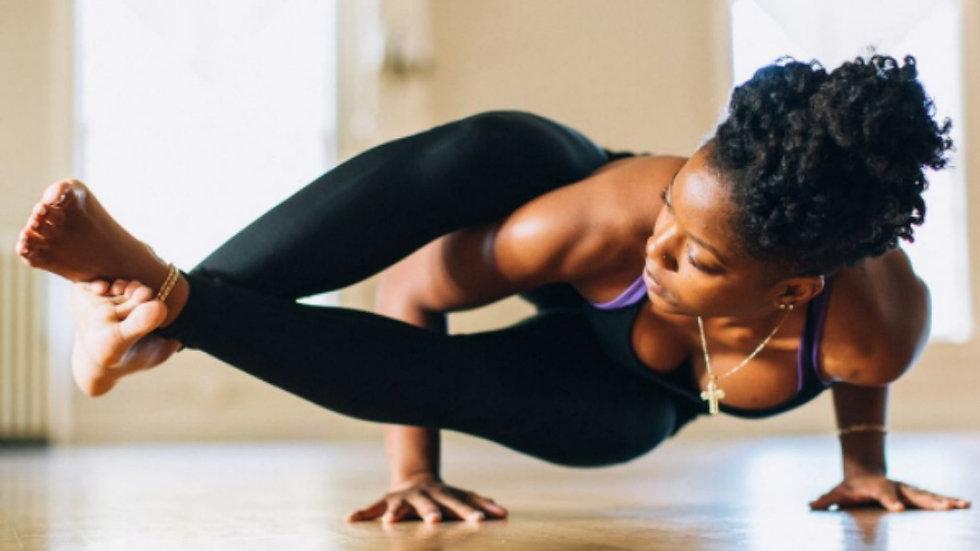 yoga wespa woman.jpg