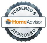 home advisor badge.webp