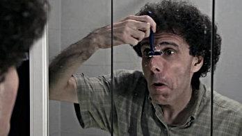 "Buckwheat Groats ""Take Yourself Out Da Game"" - Director"