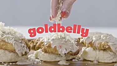 Goldbelly.com - Camera
