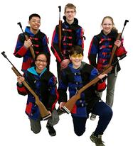 2016 Range Team.png