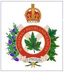 Cap Badge.png