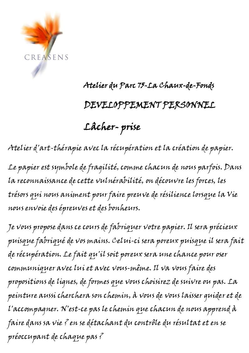 Cours_création_papier.png