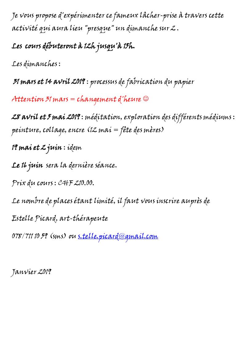 Cours_création_papier_2.png