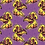 Thumbnail: Darcy Dragon - PRE-WASHED