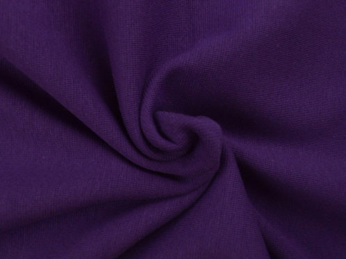 Ribbing - Purple