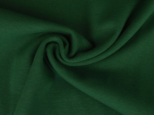 Ribbing - Dark Green
