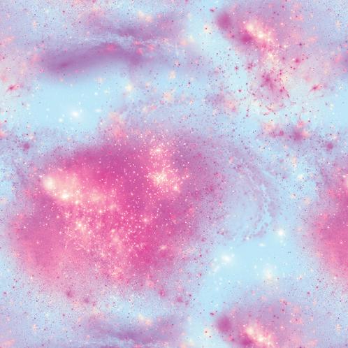 Galaxy 6.0