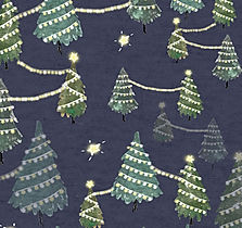 SOLD%20dark%20christmas%20tree%20fabric_