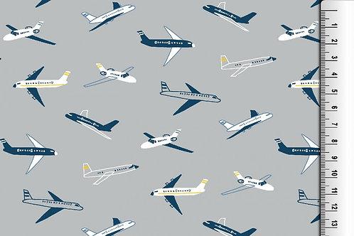Planes Jersey
